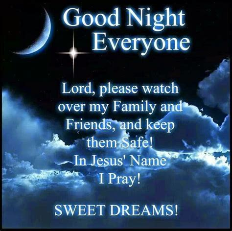 goodnight everyone heart of gold thoughts good night everyone