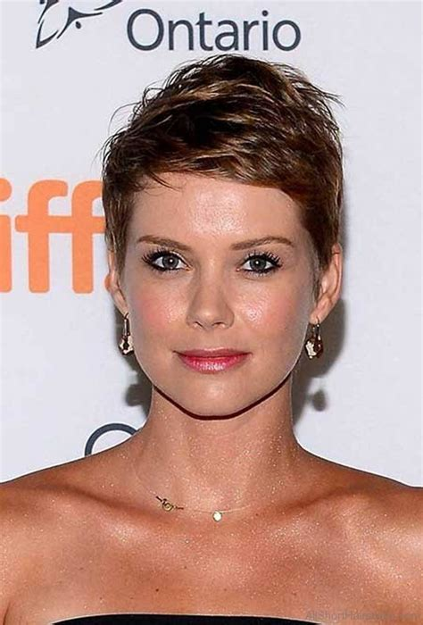 hairstle wiki 70 cool short undercut hairstyles