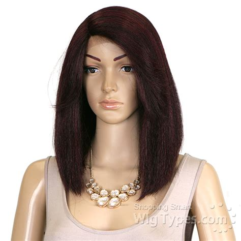 Lace L model model synthetic hair lace invisible l part lace front wig wigtypes