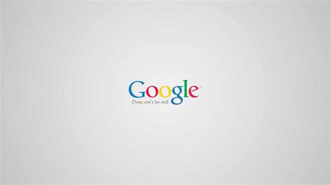 google images high resolution cute google logo bing images