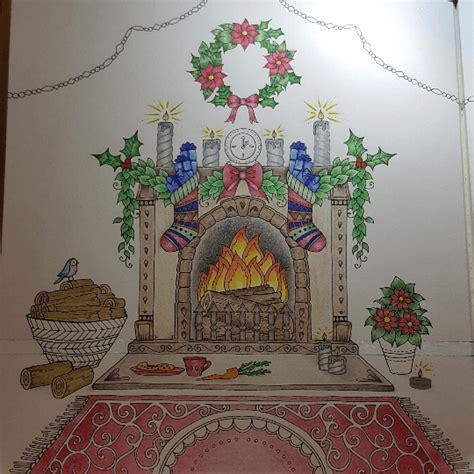coloring book tutorial johanna basford colouring gallery johanna basford
