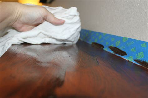 restaining wood trim eight tips for maintaining your mahogany deck suburban