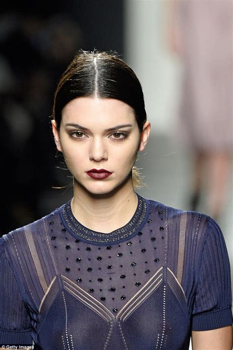 Runway Hair Trends With Jimmy Paul by Give Your Top Knot Hairstyle A Runway Inspired Upgrade