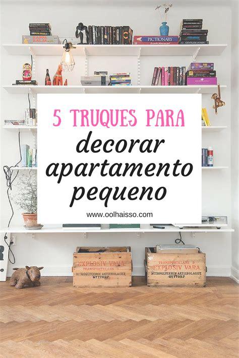 decoracion apartamento pequeño fotos como decorar casa pequea latest ideas para decorar una
