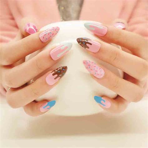 Wholesale Nail by Buy Wholesale Nails From China