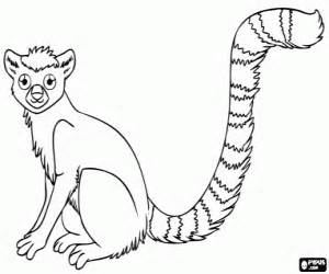 juegos de monos para colorear imprimir y pintar