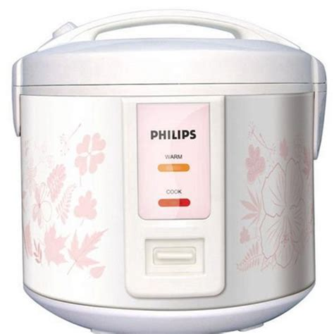 Magic Rice Cooker Digital Philips Hd 3053 Stainless harga rice cooker philips terbaru 2018 harga terbaru 2018