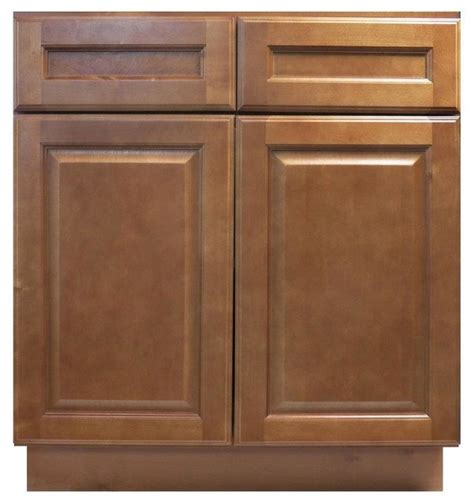 kitchen cabinet and drawer organizers new kitchen cabinets styles for 2013 ideas traditional