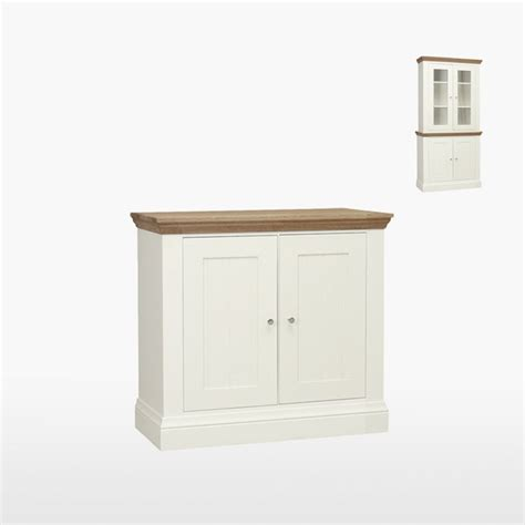 Dresser Base by Coelo Small 2 Door Dresser Base Furniture Store