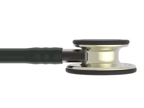 Stetoskop Classic medicalax de littmann stethoskop classic iii stethoskop