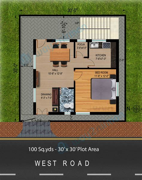 west facing house designs 30x40 house elevation joy studio design gallery best