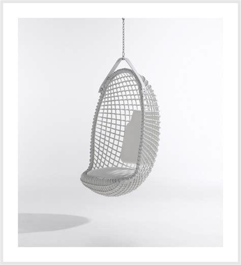 eureka hanging chair