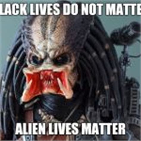Child Predator Meme - images for gt predator meme