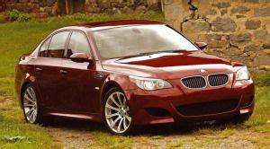 2010 bmw m5 specs 2010 bmw m5 specifications car specs auto123