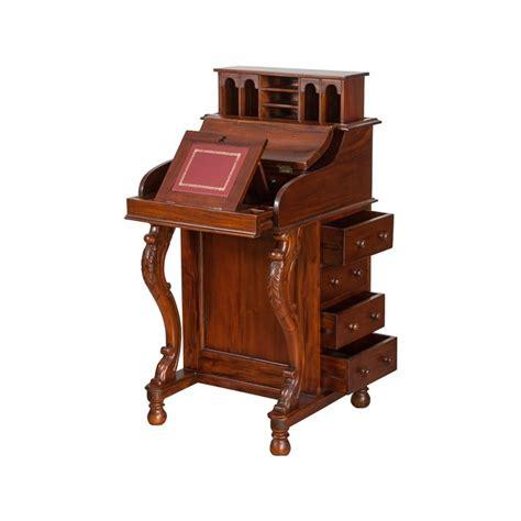 scrivania con ribalta scrivania con ribalta 28 images scrivania con ribalta