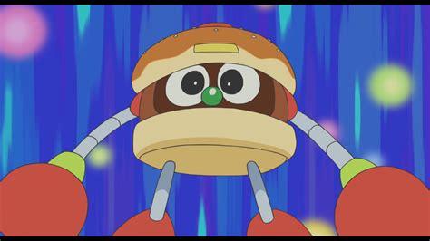 film doraemon trailer anime on blu ray news presentato il trailer di