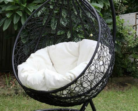 Patio Egg Chair Patio Egg Chair Ikea Home Decor Ikea Best Egg Chair Ikea