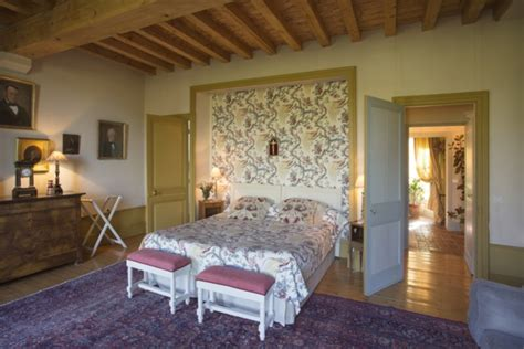 chambres d hotes giverny giverny chambres d h 244 tes la r 233 serve