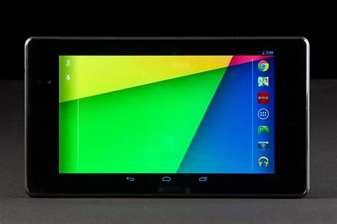asus nexus 7 drivers asus nexus 7 usb driver free for windows 10 8 7 usb driver android