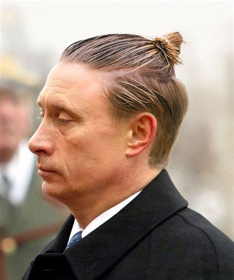 if politicians had man buns 27 photos 171 twistedsifter