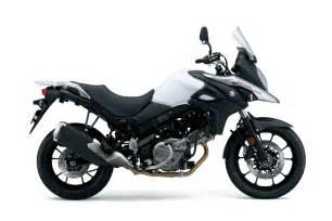 650 Suzuki V Strom Intermot 2016 2017 Suzuki V Strom 650 And V Strom 650 Xt