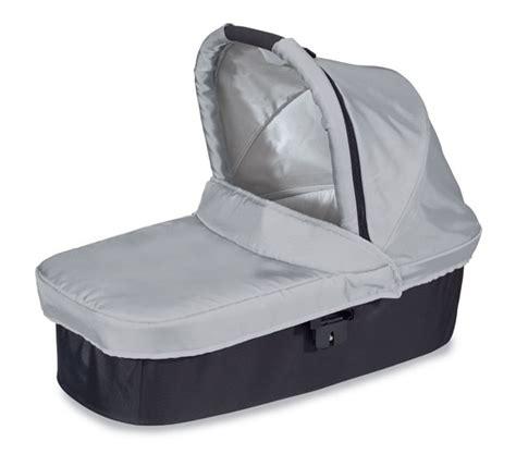 b ready second seat silver britax b ready stroller car interior design