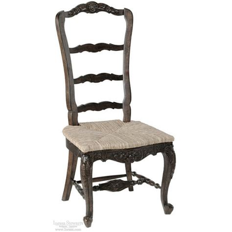 country dining chair inessa stewart s antiques