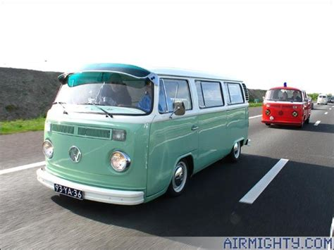 T2 Detox Tea Weight Loss by 2084 Best Images About Vw Kombi Cer On