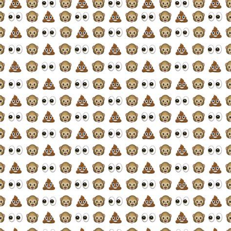 emoji pattern tumblr emoji patterns