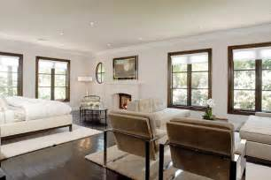 kim kardashian house interior design images amp pictures becuo