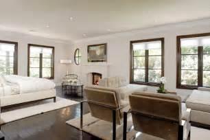 Kim Kardashian Home Interior by Kim Kardashian S House T A N Y E S H A