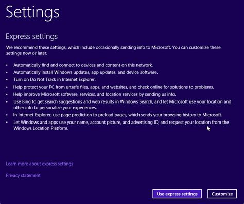 install windows 10 yourself how to download and install windows 10 make tech easier