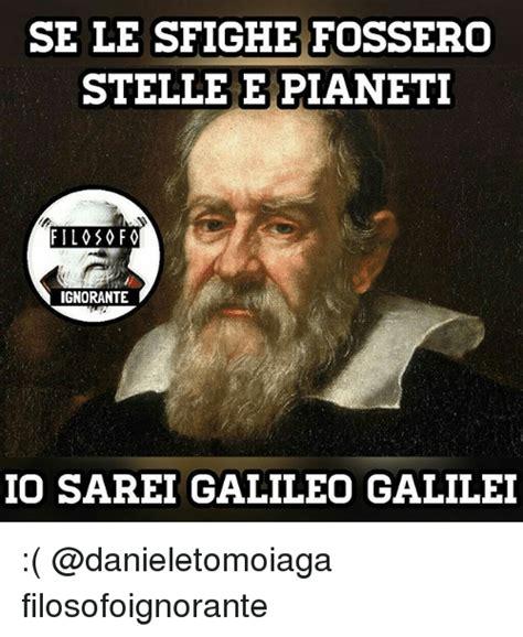Galileo Meme - 25 best memes about galileo galilei galileo galilei memes