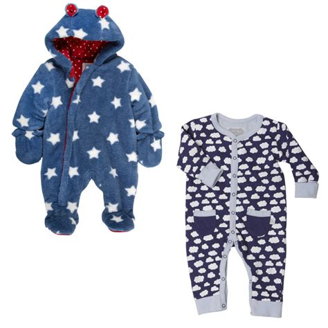 space themed clothing space themed baby clothes space inspired outfits