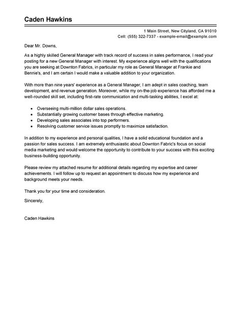 thank you letter after presenting seminar sle thank you letter after sales presentation sle 28 images