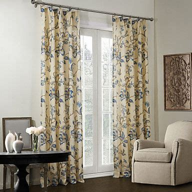 blue lined curtains bedroom 131 best images about curtains on pinterest