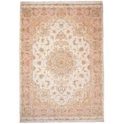 the rug store baton rugs medallion rugs all design rugs los angeles seattle dallas new york