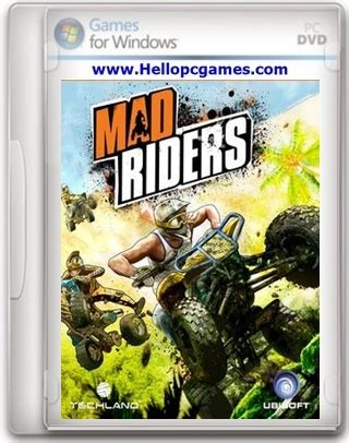 madcaps game free download full version mad riders game free download full version for pc free