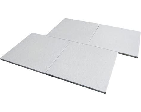 terrassenplatten istone premium beton terrassenplatte istone premium grau wei 223 80x80x4cm