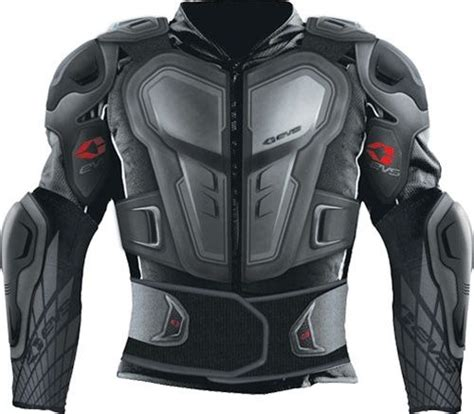 cool motorcycle jackets 64 best images about vigilante suit on pinterest
