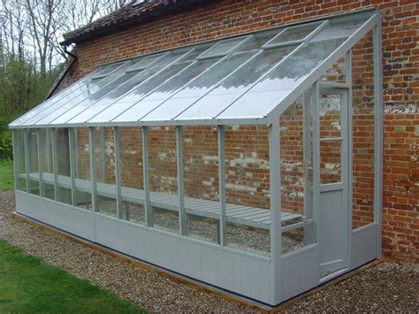 Greenhouse House Plans by Lean To Greenhouse Plans Dove Lean To Greenhouse