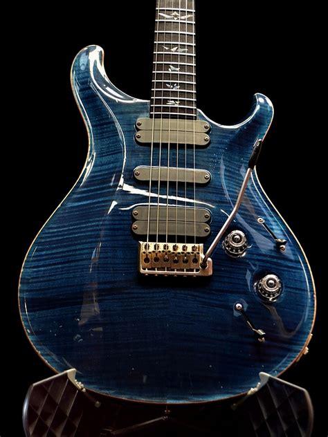 Handmade Guitars Australia - handmade guitars australia 28 images handmade guitars