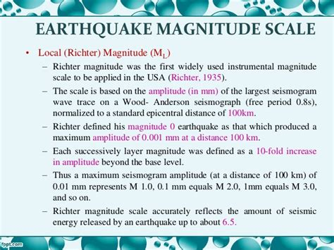 earthquake massage loss control review of recent earthquakes in the light of plate