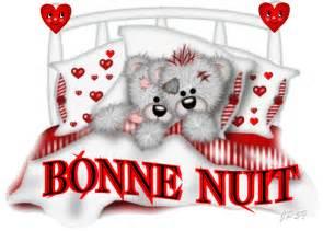 bonsoir bonne st valentin et end chatonnette