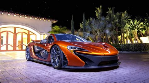 best sport best sport car top 10 most expensive cars in the world