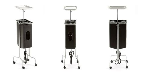Cl On Dryer And Flat Iron Holder 1000 images about pro hair tools products equipment on