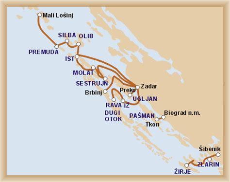 traghetti interni croazia ferry en croatie prix et liaisons chez jadrolinija
