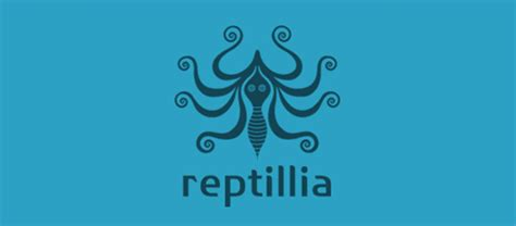 design inspiration octopus 30 octopus logo designs inspiration