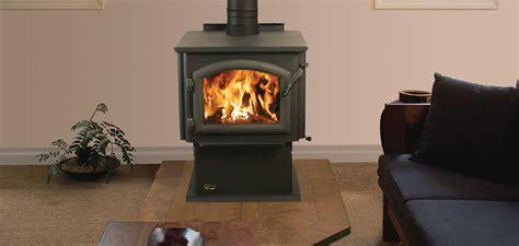 Insert Fireplaces Nz by 2100 Millennium Nz Wood Burning Stove Quadra