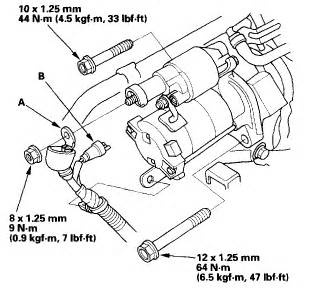 ignition relay location ignition resistor delorean wiring diagram odicis org